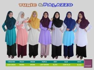 Tunic Group[1]