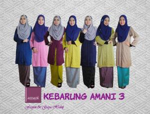 KB3 Profile2